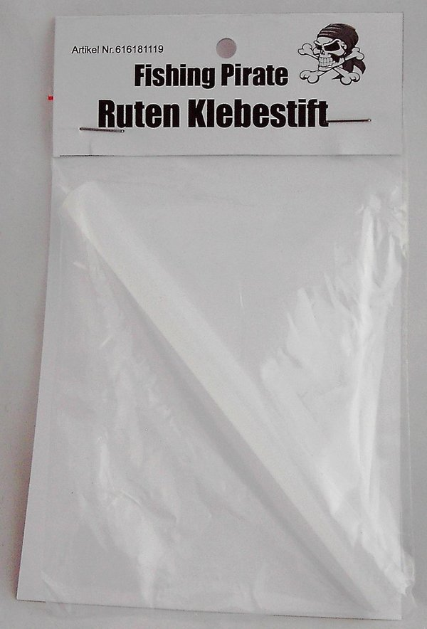 Rutenklebestift 1.Stk